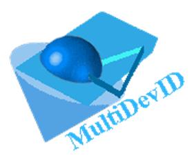 MULTIDEVID